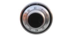 Tresor öffnen Reutlingen - mechanisches Zahlenschloß