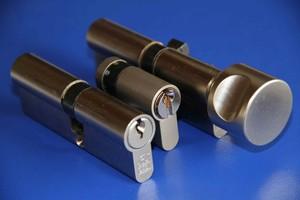 Zylinder für Schließanlage Reutlingen